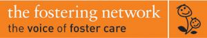 fostering-network
